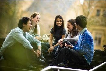 中国留学生最多的美国大学排行榜 最受中国学生欢迎的学校