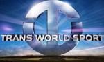 最热的10个英国电视节目排行榜  环球体育占据第八