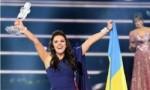 十大欧洲视觉歌唱大赛最常获胜的国家排行榜    爱尔兰位列榜首
