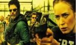 十大灵感来自毒品的电影排行榜 现代启示录排第一