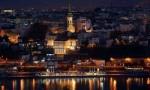 2017年夜生活最丰富的城市排行榜 拉斯维加斯仅排第三