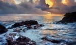世界十大最危险的海滩 夏威夷竟然排第一!