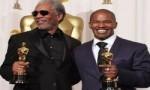 好莱坞最受欢迎的黑人演员排行榜前十 居然没有摩根弗里曼