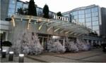 世界上最贵的酒店排行榜 一晚上竟要6.5万美元!