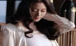 全球十大最美丽的亚洲女性盘点 中国美女竟垫底