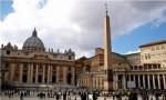 世界上最大的教堂排行榜前十名 最大的占地1.5万平方