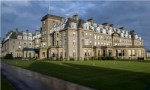 世界上最受欢迎的豪华五星级酒店排行榜 享受人生的好地方