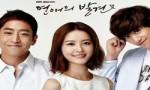 十大好看的韩国爱情电视剧 不可错过的