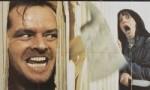 全球十大恐怖片排行榜 东京食尸鬼真人版居然垫底