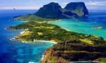 澳大利亚十大迷人奇观排行榜 这些地方真美啊!