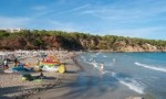 西班牙十大最美的海边旅游景点 你知道几个