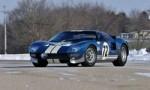 最受欢迎的福特汽车排行榜前十名 这辆车竟然排第一!