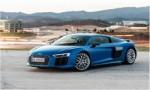 世界十大最畅销的智能汽车 拥有高科技的汽车
