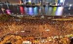 2017年世界上十大人口最多的城市  上海稳居第一