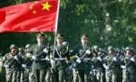 2017年世界上最强军队排行前十名 中国究竟排第几
