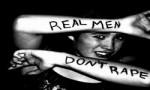 世界强奸率最高的十大国家 印度排第一