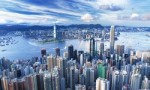 世界十大最昂贵的城市排行榜 香港竟然是第一!