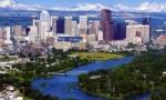 2017年世界十大最宜居城市 夏威夷檀香山排第三