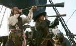 世界十大最贵的电影排行榜 加勒比海盗有两部上榜