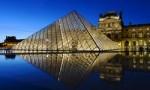 世界十大最好的博物馆排行榜 巴黎卢浮宫占据榜首