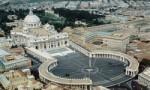 世界上最壮观的教堂排行榜 圣彼得大教堂仅排第三