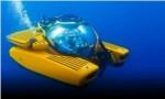 世界十大最昂贵的潜艇排行榜  贵得令人咋舌