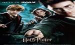 好看的欧美魔幻电影排行榜前十名  哈利·波特排第一