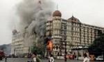 全球十大最恶劣的恐怖袭击排行榜 你知道几个