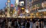 世界十大最安全的国家排行 排名第一的竟然是日本