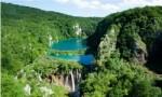 世界上十大惊人的瀑布排行榜   美得令人陶醉