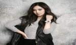 Kpop中最性感韩国美女前十名排行 金泫雅排第二