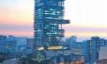 世界十大造价最贵的豪宅 印度首富豪宅排第一