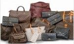 世界上10个最昂贵的手提包品牌排行榜  爱马仕排第三