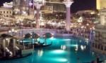 世界十大最顶级连锁酒店排行 如家快捷酒店排倒二