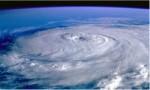 世界排名前十的最大台风排行榜   低气压城市是高发地