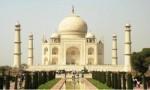 世界上最具传奇色彩的纪念碑排行榜前十名  长城排第八