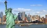 美国十大最佳旅游景点 自由女神像仅排第十