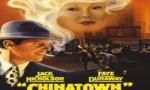 好莱坞十大经典电影排行 唐人街排第一