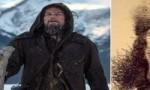 十大电影中角色与真实故事人物对比排行 荒野猎人排第一
