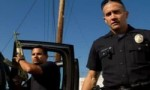 史上十大最被低估犯罪电影排行  好看的犯罪电影集锦