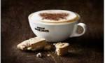 世界前10名最大的咖啡连锁品牌排行 星巴克排第一