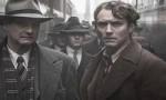 电影史十大经典电影角色排行 科林·克利夫排第一
