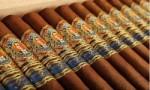 世界上最贵的十种雪茄排行榜  克林顿喜欢第五个