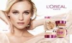 全球十大最受欢迎的化妆品品牌排行 欧莱雅排第一