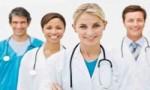 澳大利亚十大最好医学院校排行 澳大利亚国立大学强势登陆