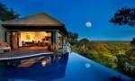 世界上10大最美的酒店排行 旅游时一定要去看看哦
