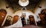 世界上最美的10个婚礼举办地排行 梦中的婚礼