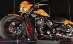 世界十大最贵的摩托车排行  最贵要100万美元