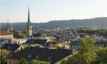 世界十大最幸福的国家排行榜 瑞士占据第一!
