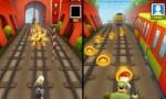 iPhone游戏排行榜   十大经典街机游戏